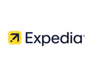 旅行予約のエクスペディア 海外ホテル