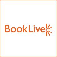 BookLive(ブックライブ)