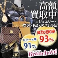 Branchao(�u�����`���I)